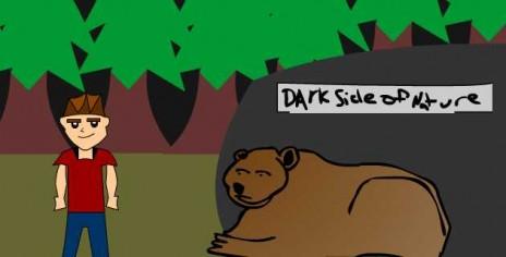 Side Stories -Update, Screenshot!!-