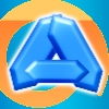 Atom Lab Updated