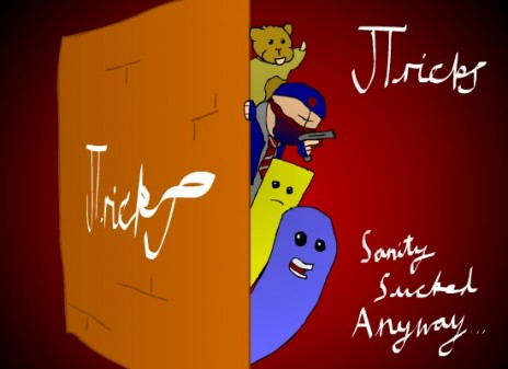 JTricks Poster!!!