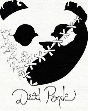Dead Panda - Electro Rock Showcase at The Key Club in Hollywood