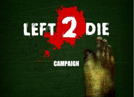Left2Die