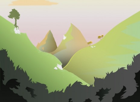 New Animation: Preview and Screenshot