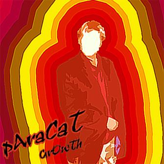 Paracat - Growth