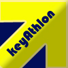 keyAthlon finally released!