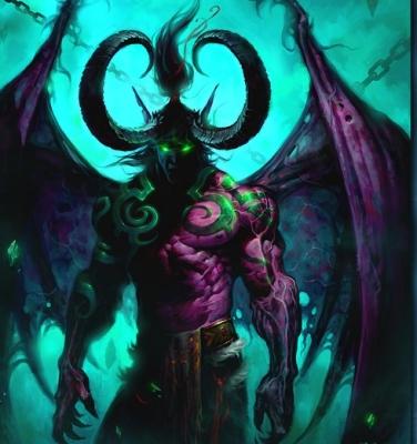I'm quitting World of Warcraft