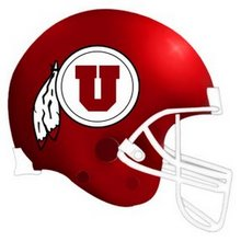 The Utes kicked ass in the Sugar Bowl!