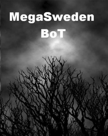 MegaSwedenBoT