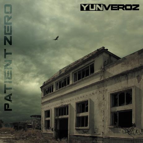 Yun - Patient Zero (Q4 2009)