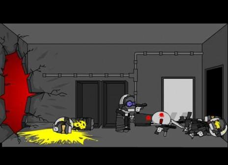 restart madness destruction 1.2