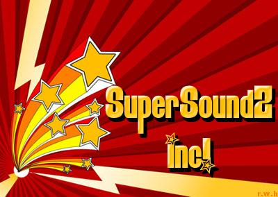 Nordic Stars - Tell Me Why (SuperSoundZ Inc! Radio Edit) - OUT NOW!!!