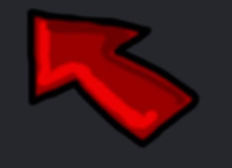 New User Image