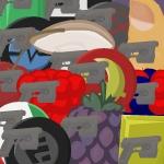 SOCOM SQUAD: 1/24/2007 - 7/4/2009