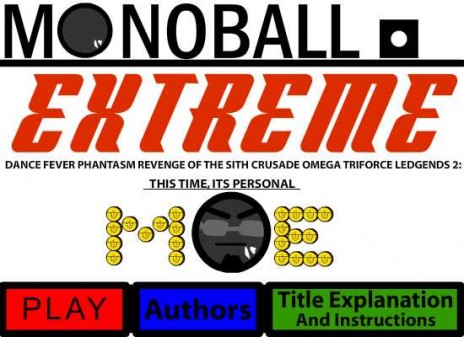 Projext XZYSpecies Triforce Omega Fire Hydrant