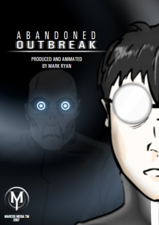 Abandoned Outbreak Part 3