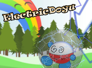 Electric Doyu