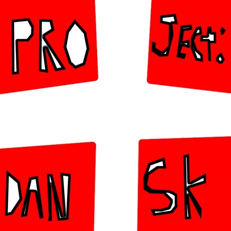 can du snakke dansk? jeig can.