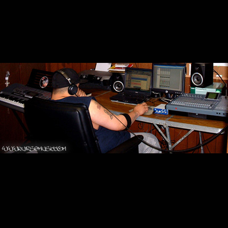 Attn Producers