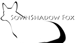 Chemical Plant Zone SownShadow Fox Mix now LIVE!