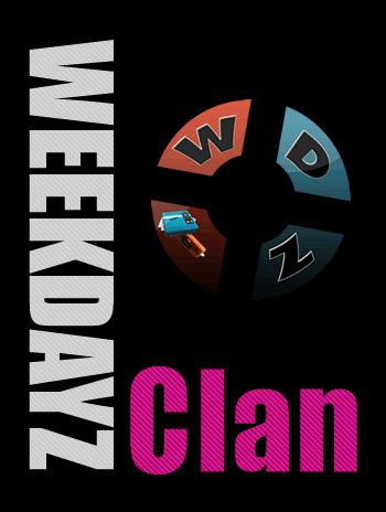 WDZClan.com   TF2 & CSS Gaming Community