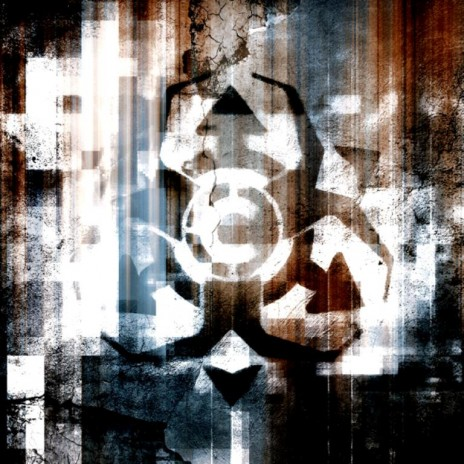NEW CHIMAIRA SINGLE OUT NOW!!!