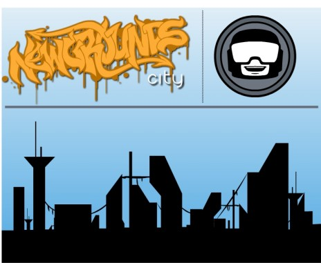 NEWGROUNDS CITY BRINGS BIG ATTENTION TO ZUIGE STUDIOS!!!!!!
