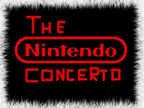 Taking requests at this time, for the second half of the Nintendo Concerto (Part 10)