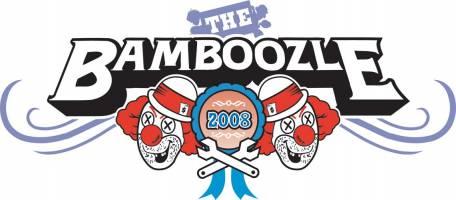 Bambzoolez 2009