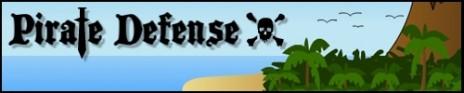 Hero Interactive: Pirate Defense Coming Soon!