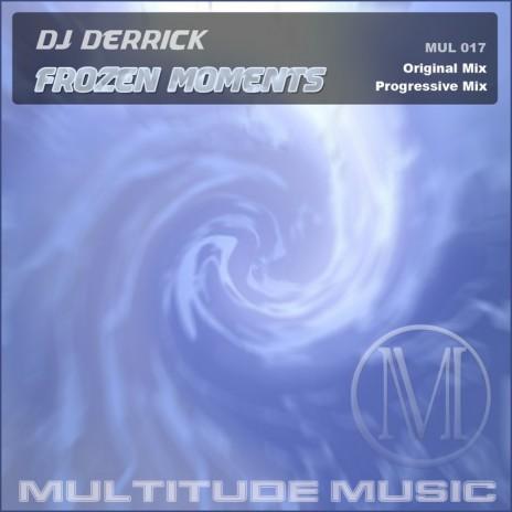 Multitude Music