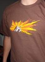 first ng shirt i will buy soon