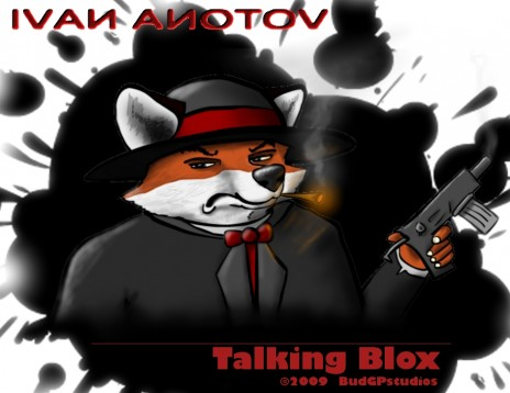 VA for Talking Blox's Ivan!!!!!!!!!!!!!!!!!!!!!!!!!!!!!!!!!!!!!!!!!!!!!!!!!!!!!!!!!!