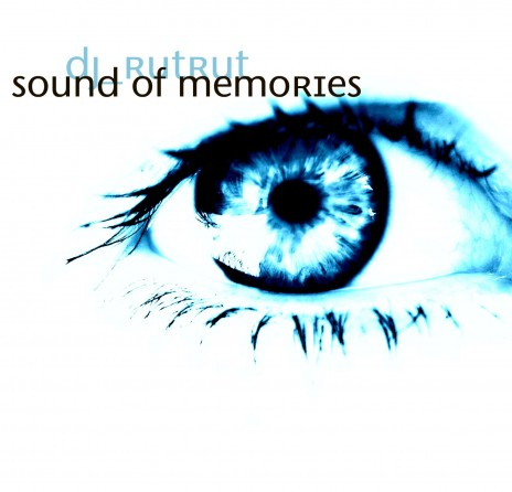 Sound of Memories Single