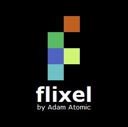 Flixel : AS3 Framework