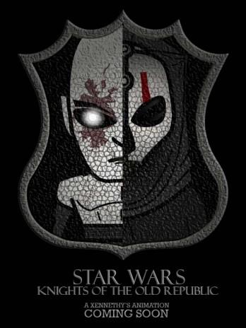 Star Wars Movies Again!