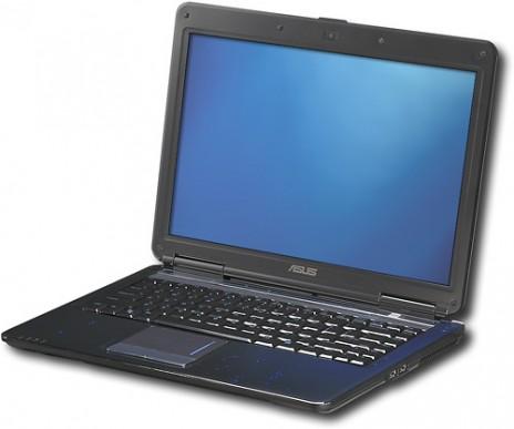 Laptop Help.