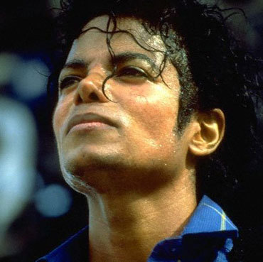 tribute to mj