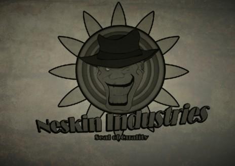 Neskin Industries