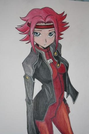 -----MY ART-----