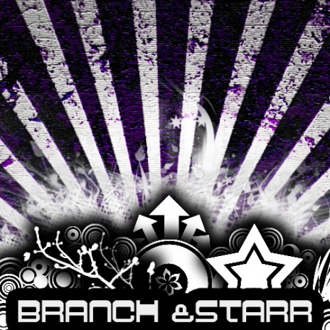 BEATSOURCE... New THING, Branch & Starr (house, pop, techno).
