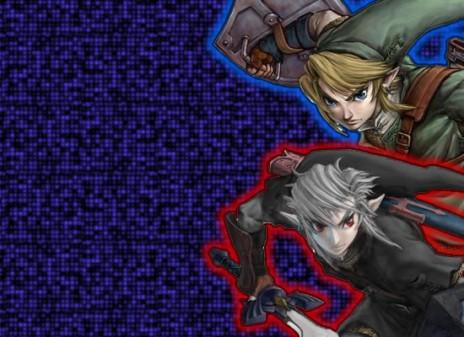 Working on Final Fantasy Heroes GX 10