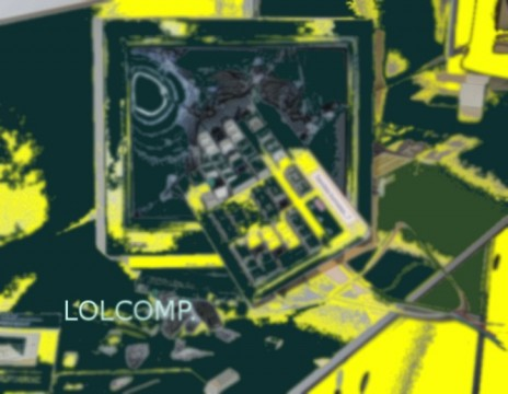 LOLCOMPUTER....