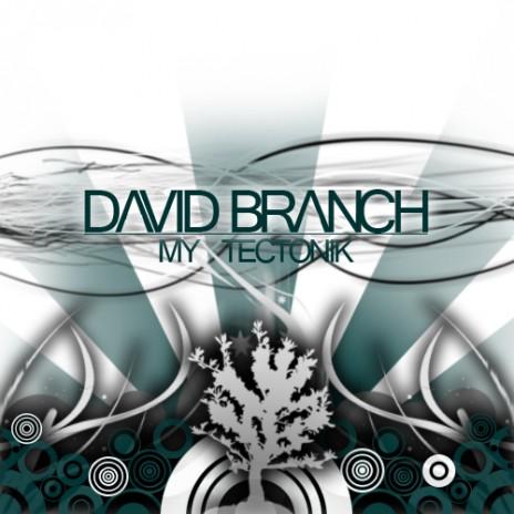 Dennis (Denn C) - My graphic designer, talented!