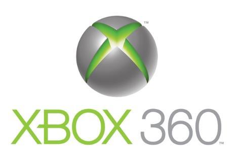 XBOX 360 (info)