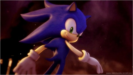 Is it really the end of Sonic or a new beginning