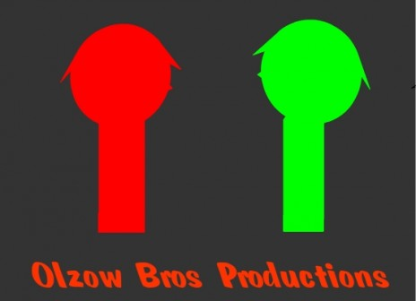 The Rise of Olzow Brothers Productions!