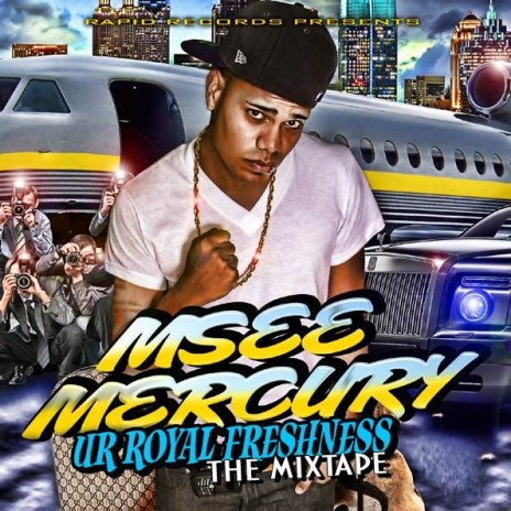 DOWNLOAD MY MIXTAPE FOR FREE