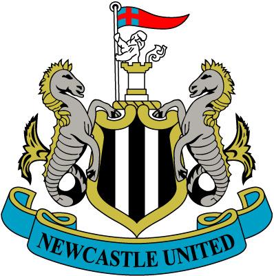 Updates, updates, updates, and Newcastle United.