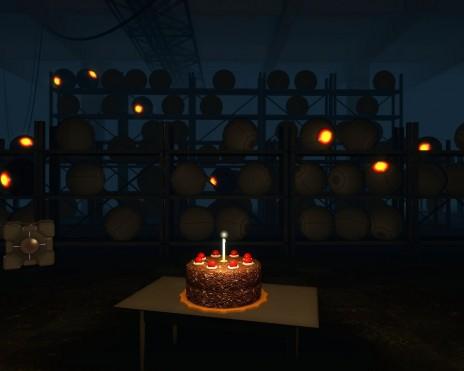 Happy Birthday to me.