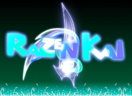 Razen'Kai