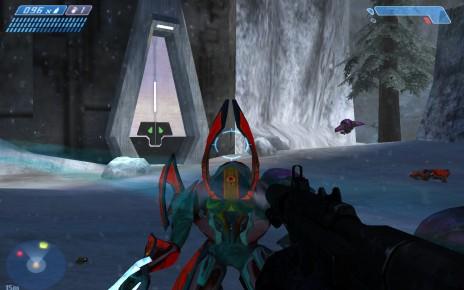 Fuking Beat Halo CE
